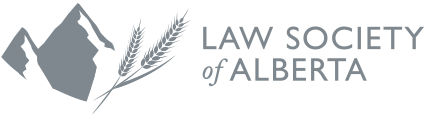 Law Society of Alberta